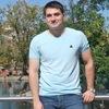 Дмитрий, 19, г.Фрязино