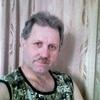 Сергей, 54, г.Шипуново