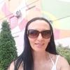 Marqo Shilkina, 34, г.Армавир