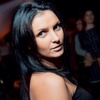 Ирина, 37, г.Вырица