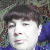Наталья, 45, г.Ижморский