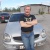 Сергей, 79, г.Мончегорск