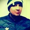 Евгений, 34, г.Тюмень