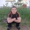 Александр, 31, г.Родники
