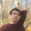 Икром, 32, г.Москва