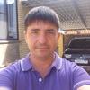 Валера, 38, г.Ставрополь