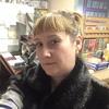 Катерина, 35, г.Иваново