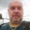 Сергей, 49, г.Волчанск