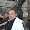 Михаил, 38, г.Калязин