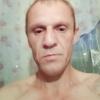 Сергей Стельний, 30, г.Батецкий