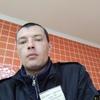 Евгений Варламов, 35, г.Кяхта