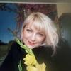 Лариса, 45, г.Тавда