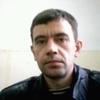 Дмитрий, 46, г.Казань