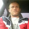 Анатолий, 42, г.Серголака