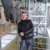 иван, 41, г.Снежногорск