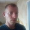 Виктор, 30, г.Новоалтайск