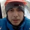 Дима, 31, г.Нижневартовск