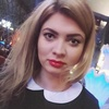 Anastacia, 27, г.Санкт-Петербург