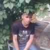 Дмитрий, 33, г.Тихорецк