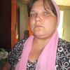 Елена, 39, г.Котельниково