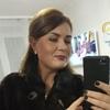 Елена, 34, г.Колпино