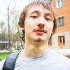 Aleksey, 25, г.Тула