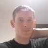 сергей, 32, г.Мичуринск