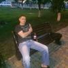 Дёник, 34, г.Котовск