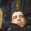 Алексей, 36, г.Первомайское