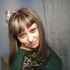 Наталья, 25, г.Белово