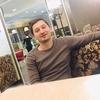 Рома, 30, г.Черкесск