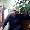 леонид, 44, г.Заводоуковск
