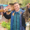 Виталий, 31, г.Таруса