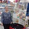 Татьяна, 55, г.Сибай