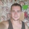 Дмитрий, 27, г.Сокол