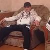 Евгений Свиридов, 40, г.Златоуст