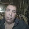Алексей, 36, г.Слободской