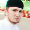 Абдул Керим, 23, г.Грозный