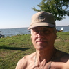Владимир, 66, г.Белоусово