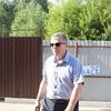 Александр, 48, г.Кострома