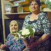 Любовь, 55, г.Малмыж