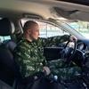 Евгений, 30, г.Прокопьевск