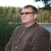 Алексей, 53, г.Красноармейск