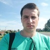 Александр, 25, г.Курск