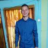 Алексей, 20, г.Калач-на-Дону