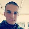Дмитрий, 22, г.Альметьевск