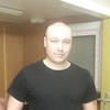 Саня, 32, г.Гусь-Хрустальный