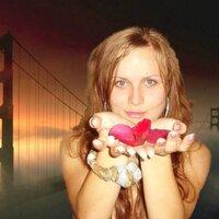 Маришка, 33 года, Близнецы, Череповец