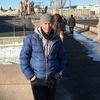 Алексей, 39, г.Курск