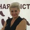Галина, 45, г.Барнаул
